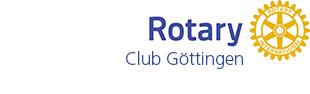 01-Logo-rc-goettingen