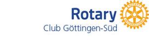 02-Logo-rc-goettingen-sued