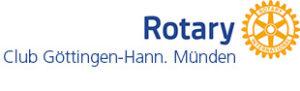 03-Logo-rc-goettingen-hmu