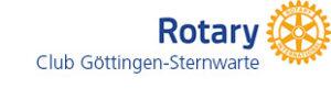 04-Logo-rc-goettingen-sternwarte